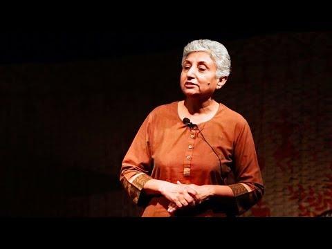 One Happiness - 'Kedi : Unconventional approach ' | Mrs. APARNA KADIKAR | TEDxLaxmiVidyapeeth