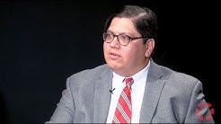 Preview: Texas RioGrande Legal Aid El Paso - Alberto Mesta Jr.