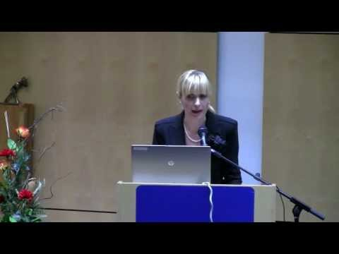 Aleksandra Maganić - Main Features of the Commission's Proposal for a New Brussel I Regulation