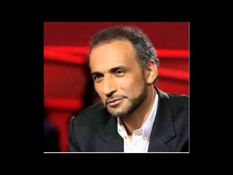 "RSR: "" L' Egypte ""  30/01/2013"
