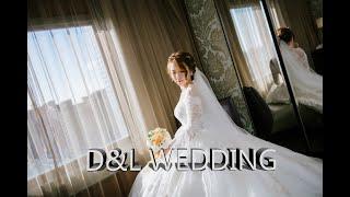 【婚禮攝影】桃園婚禮|訂結同天儀式晚宴|皇家薇庭Royal Wedding莊園式婚宴會館|桃園婚攝|平面攝影|相片MV