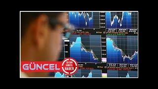 Mini Ekonomi Sözlüğü: Dolar Neden Yükselir, Sabit Kur, Finansal Kriz, Devalüasyon, Resesyon ve Da...