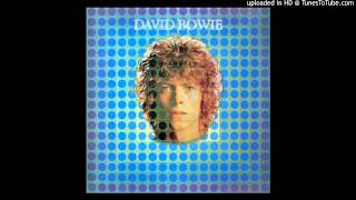 David Bowie Space Oddity 2009 Digital Remaster.mp3