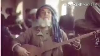 خوب قد بلند داری و نوک بینی - Baba Qeran