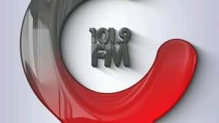 Jum'at Kliwon Cosmo 23 Juli 2020 || 101.9 FM Radio Cosmo