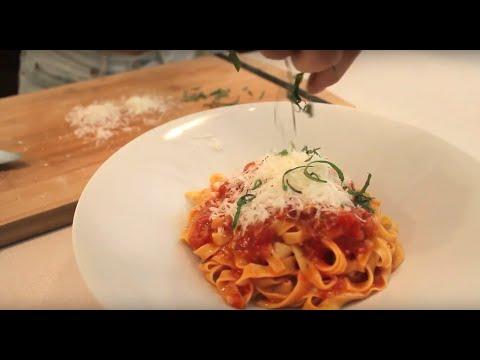 meilleure-recette-de-sauce-tomate