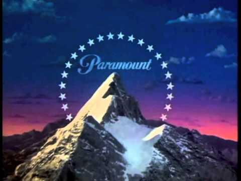 paramount pictures 2001 logo zoolander variant youtube