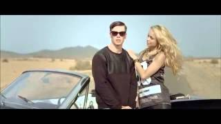 Yellow Claw   Shotgun ft Rochelle Official Music Video (Bass Bossted) (Metro FM)