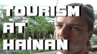 Some facts about tourism at Hainan China (Sanya) 12 China HAINAN BLOG by Russian_SmiLe