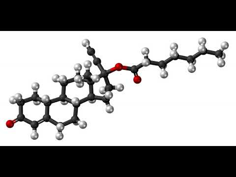 norethisterone-enanthate-|-wikipedia-audio-article