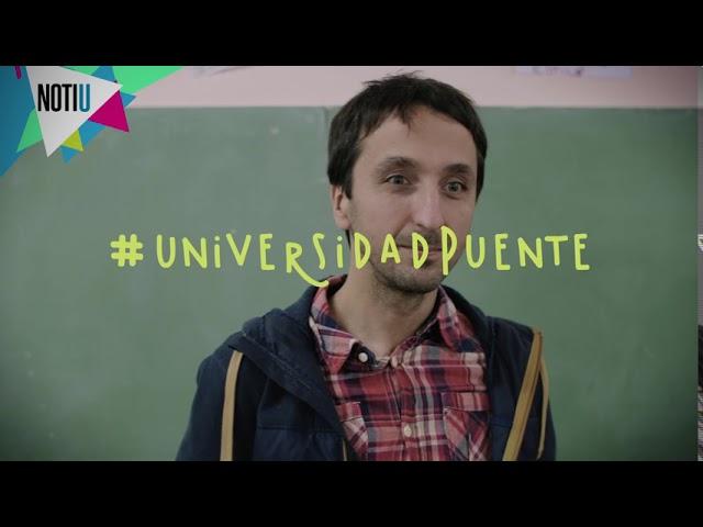 NOTI U - Noticiero de la Red Nacional Audiovisual Universitaria - Programa 10 - Bloque 01 (Año 2020)