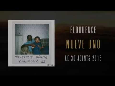 Youtube: ELOQUENCE – Nueve uno (Album Complet)