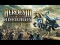 Play Heroes III with me!