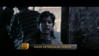 Pacar Ketinggalan Kereta (HD on Flik) - Trailer
