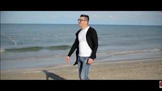 Mihai Sicoe - De cine am nevoie in fiecare zi [oficial video] 2018