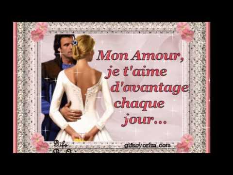 messages d amour pour toi mon bebe (2)