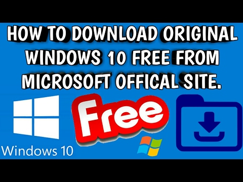 Microsoft hindi font download for windows 10 | How to