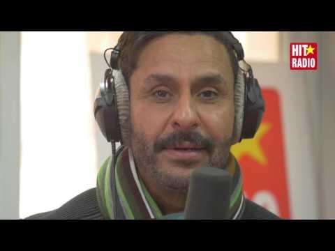 Momo avec Hassan Almaghrebi - Esma3 (Version Live) حسن المغربي مع مومو - اسمع