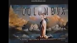 Люди в чёрном фильм Кинотеатральная версия заставка CamRip