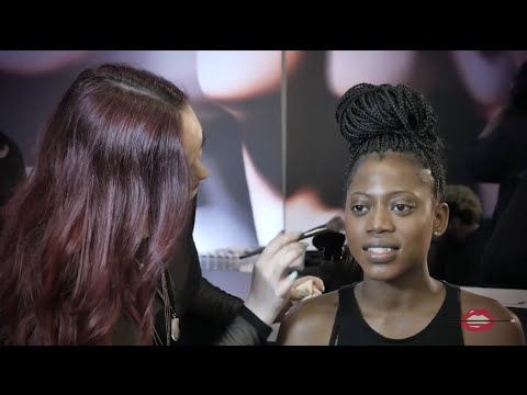 Pro Makeup Artists Love Ultra HD Foundation by MAKE UP FOR EVER | Sephora