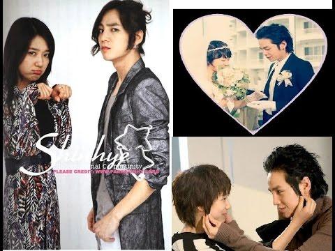 jang geun suk park shin hye dating 2012