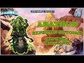 Grubby | Heroes of the Storm - Abathur - Expected Outcome - TL 2018 S1 - Sky Temple
