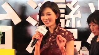 更多台灣精品資訊Know more about TAIWAN EXCELLENCE http://www.taiwan...