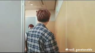 Sandeul Innocent-Lovely-Funny Moments Compilation