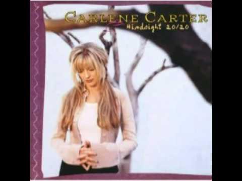 Carlene Carter - The Winding Stream