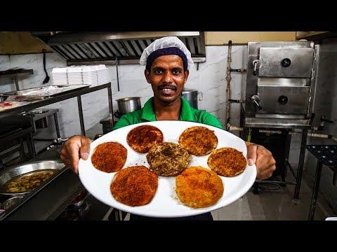 Madras Peri peri Recipe #RareStreetFood