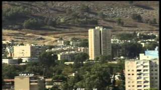 Израиль. Виды(, 2011-12-09T19:55:44.000Z)