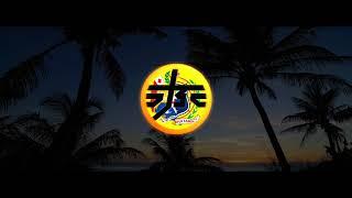 | Maroon 5 - Girls Like You Reggae Remix | DJ VYKINGZ | Clean |