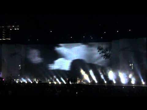 Слушать песню ДДТ - - Новая Россия (Иначе 2011)