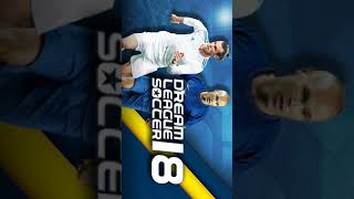How to get all Barcelona FC player in dream league soccer
