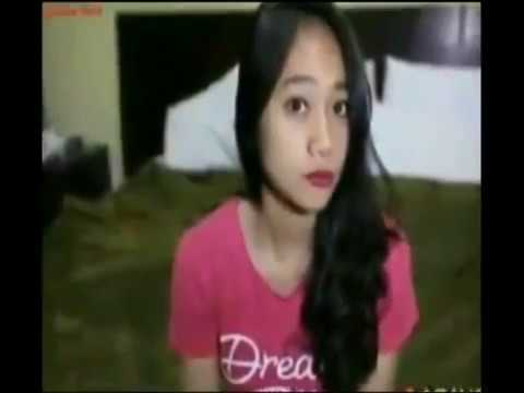 Video Dewasa 'ASD Ria From Bali'