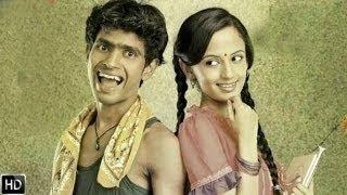 Time Pass (TP) Marathi Movie Promo - Must Watch!! - Ketaki Mategaonkar, Prathamesh Parab
