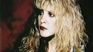 Stevie Nicks - Behind the Music (pt3)