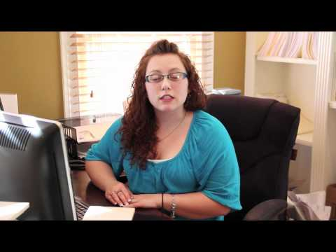 Frequently Asked Questions about Erie Auto Insurance in VA