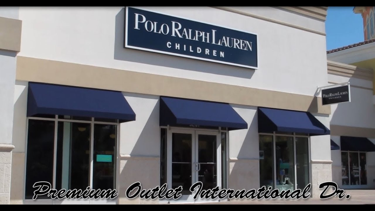 POLO Ralph Lauren Outlet Store (1) Polo Factory Outlet (1) Experience Level. Entry Level () Mid Level (20) Be the first to see new Polo Ralph Lauren Outlet jobs. My email: Also get an email with jobs recommended just for me. Sales Associate salaries in United States. $ per hour.