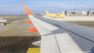 FSX Live Flight- Airbus A320-131-EGKK-EDDF