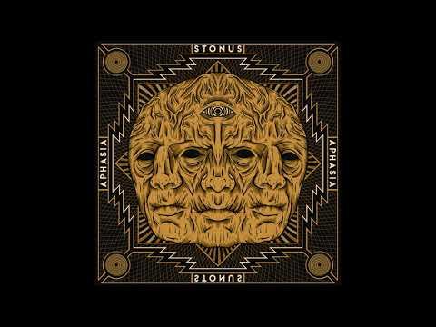 Stonus - Mania (Single 2020)
