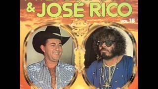 Milionário & José Rico - Minha Casa