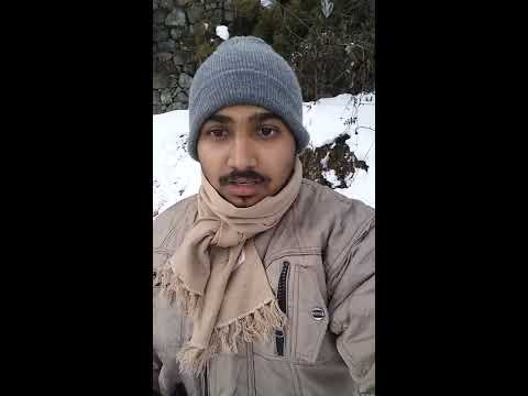 Jai Hind | A message dedicated to Indian Army Jawans