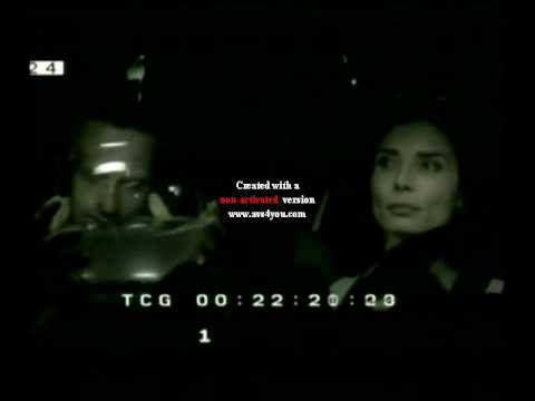Camera-car notturno 1.avi