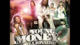 Young Money(Lil Wayne, Drake, Jae Millz, Gudda Gudda, Mack Maine) - Every Girl