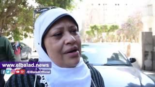مواطنون عن قرار تحديد السلع التموينية: حرام راعوا الغلابة شوية.. فيديو