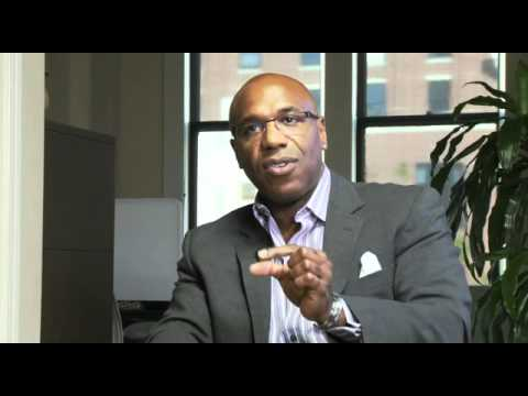 Courageous Conversations About Race: PD from Glenn Singleton preview video