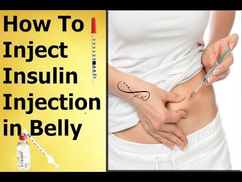 how-to-inject-insulin-injection-with-syringe