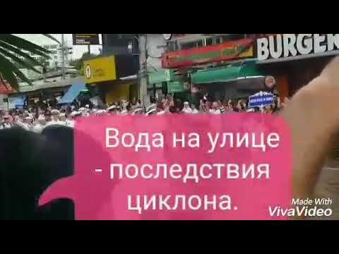 Порево баб русские на медкомиссии видео казахстане