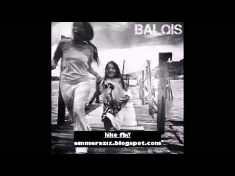 OST TELEMOVIE BALQIS/Hadad Alwi feat Farhan-Ibu